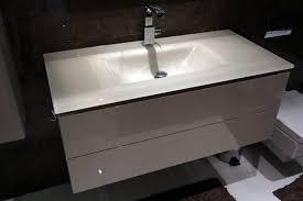 modern bathroom furniture. Innovative Modern Fitted Bathroom Furniture Designer Universodasreceitas
