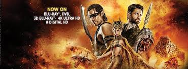 Pretty good adventurous mythical movie about ancient egypt, with some cool effects, good and bad don't go into this movie expecting an accurate, scientific study of egypt and egyptian lore. Gods Of Egypt Home Facebook
