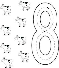 number coloring pages coloring pages numbers 1 coloring pages numbers number coloring page numbers coloring pages number coloring pages