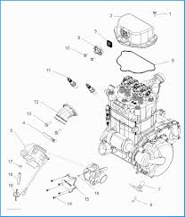 2011 polaris wiring diagram explore wiring diagram on the net • 2011 polaris rzr 800 wiring diagram impressive polaris ranger engine rh nhms us 2011 polaris snowmobile