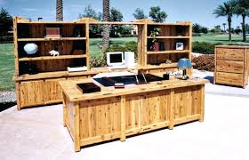 custom made office desks. Custom Office Desks Furniture Find The Wonderful From Your Own Desk Made S