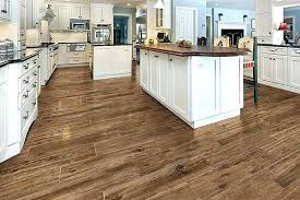 porcelain tile looks like wood wood grain porcelain floor tile interior design ceramic planks gray