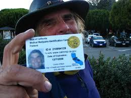 blue card hawaii