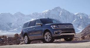 2018 ford expedition. simple 2018 2018 ford expedition for ford expedition