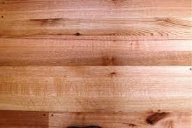red oak flooring quarter and rift sawn premium
