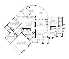 13 best instagram images on pinterest square feet, garage and Parent Trap House Plansranch Home Plans L Shaped love the floor plan, gotta find an exterior pic house plans homepw75286 style