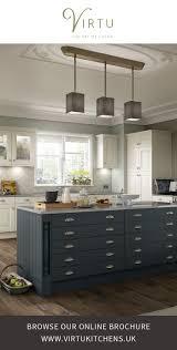 Decorative Kitchen Islands The 25 Best Ideas About Kitchen Island Pillar On Pinterest