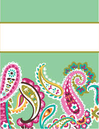create binder cover my cute binder covers happily hope