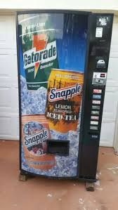 Vending Machines For Sale In Miami Best Snack Vending Machine For Sale In Miami FL OfferUp