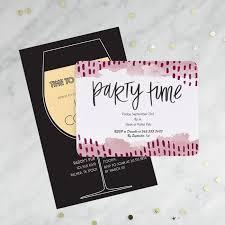 Create Your Invitation Custom Invitations Create Your Personalized Invitation Vistaprint