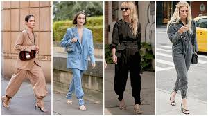 10 Coolest Spring/Summer Fashion Trends in 2020 - The Trend Spotter
