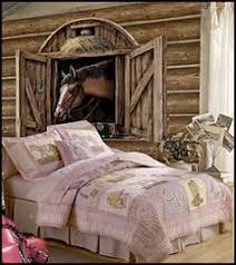 horse bedroom ideas. horse room decor games bedroom ideas r