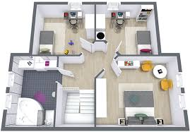 3d floor plans property photography a winning combination