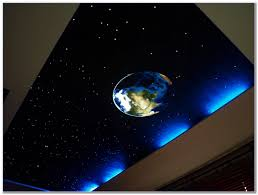 Outer Space Light Projector Projector For Bedroom Ceiling Bedroom Ideas