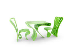 unusual outdoor furniture. strange furniture unusual outdoor homeinfurniturecom interior design