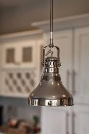 Home Depot Lighting Kitchen Pendant Lights At Home Depot Soul Speak Designs