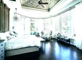 big master bedroom ideas large master bedroom ideas big master bedroom big bedroom decorating ideas big big master bedroom ideas