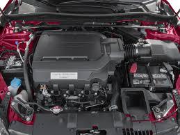 2016 honda accord coupe 2dr v6 auto touring