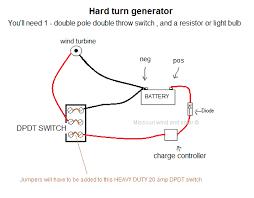 amp dc brake switch missouri wind and solar missouri wind and solar 20 amp brake switch hard turn diagram
