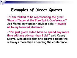 direct qoute using a direct quote in essay term paper help txtermpaperswie
