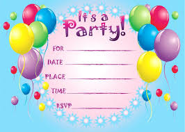 Boy Birthday Party Invitation Templates Free Free Printable Kids Birthday Party Invitations Templates Together