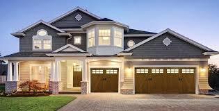 where to garage doors faux wood garage doors 1 ranch house doors garage doors