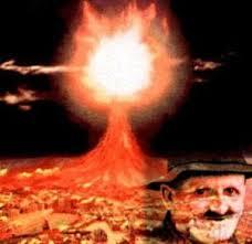 images?q=tbn:ANd9GcR DmjMX9 nEZf9Cp9eWTf7fkqZbIVO7WvkxB6Nj9DWWB2xUaFaiA - El vidente aleman que predijo el fin del mundo y la 3ª guerra mundial