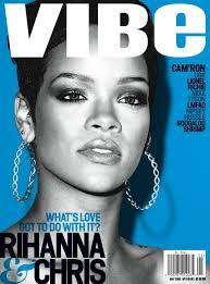「2008, Robyn Rihanna Fenty」の画像検索結果