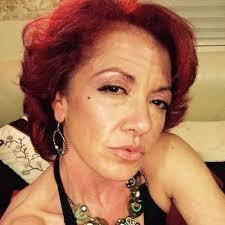 Brandy Michelle Renfrow (Haas) (@BrandyM35901601)   Twitter