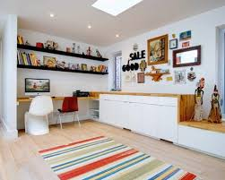 simple ikea home office. Simple Ikea Office Design Best Ideas Remodel Pictures Home