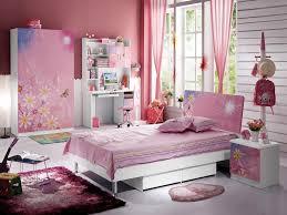 bedroom sets for girls. Kids Bedroom Sets Girls \u2013 Interior Design Ideas For H
