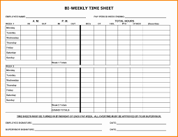 Red Cort Time Card Elegant Time Clock Software Free Online Time Card