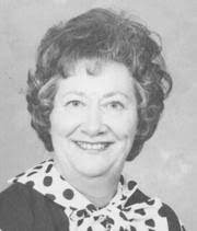 Mildred Riggs Obituary - Death Notice and Service Information