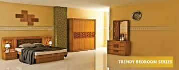 best furniture manufacturers. EXOTIC FURNITURE SERIES Is One Of Leading Furniture Manufacturers In Malappuram, Kerala.We Offers Modern, Fashionable, Stylish \u0026 Beautiful Designs Best