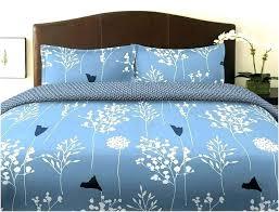 asian bedding sets queen comforter bedding sets print comforter incredible elegant oriental design bedding for your king size duvet covers sets prepare