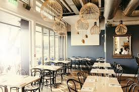 contemporary office lighting. Full Size Of :modern Restaurant Lighting Light Fixtures Contemporary Melbourne Commercial Office