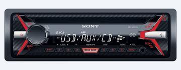 sony xplod cdx gu car stereo price in buy sony xplod sony xplod cdx g1150u car stereo add to cart