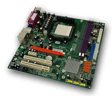 gateway ecs mcp61pm am socket am2 amd 4006202r motherboard emachines t5062 t5234 mcp61pm am 4006202r desktop motherboard