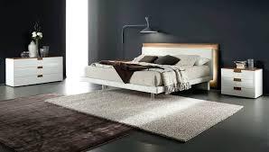 italian design bedroom furniture. Italian Platform Beds Modern Bedroom Design Furniture R