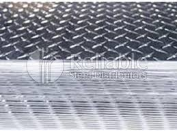 Stainless Steel Sheet Supplier Ss Plate Manufacturer In India