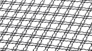Beautiful expanded metal mesh wire photos wiring diagram ideas