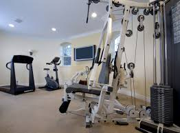 Scenic Home Gymnasium Then Design For Mansion Private Residence Home Gym  Ideas As Wells As Your