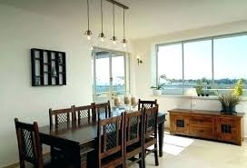 kitchen table lighting fixtures. Light Fixtures Above Kitchen Table Lights Lighting I