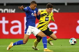 Wer zeigt / überträgt Schalke 04 vs. BVB (Borussia Dortmund) heute live im  TV und LIVE-STREAM? Die Übertragung des Revierderbys