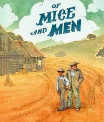of mice and men hw novella mr thompkins classroom