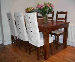 dinning room furniture Seat Covers For Dining Room Chairs Dining