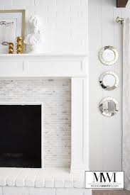 perfect ideas white fireplace surround best 25 fireplace mantels ideas on