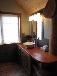 rustic bathroom lighting. Pretty Rustic Bathroom Lighting Also Industrial Vanity Light Fan Lights Track Fixtures Former