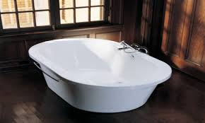 fullsize of sunshiny photo air bathtub reviews bathtubs air jet tubs air tubreviews kohler whirl air
