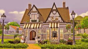 Small Picture Image result for sims 4 houses Sims Pinterest Sims